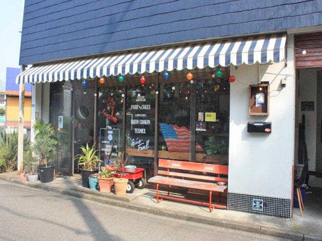 by the way カフェ 喫茶店 茅ヶ崎市 湘南ナビ